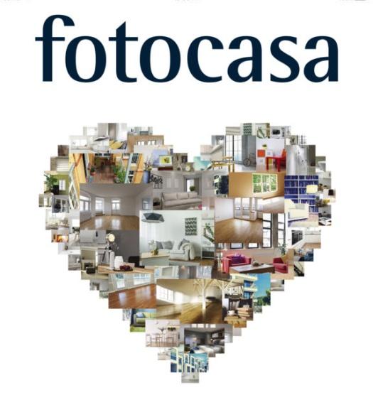Купить недвижимость в испании валенсия от банка