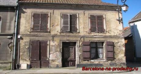 Недвижимость в испании стоит ли