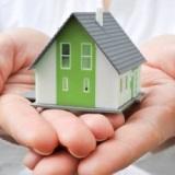 Испания - великолепная страна для покупки недвижимости